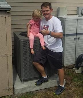 Air Conditioning Repairs in Clearwater, FL